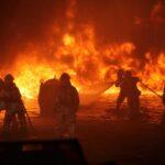 Wildfire_Homeowners_Insurance1