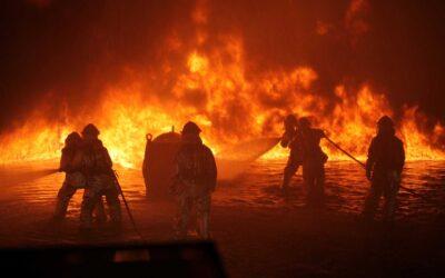Wildfire Insurance in California