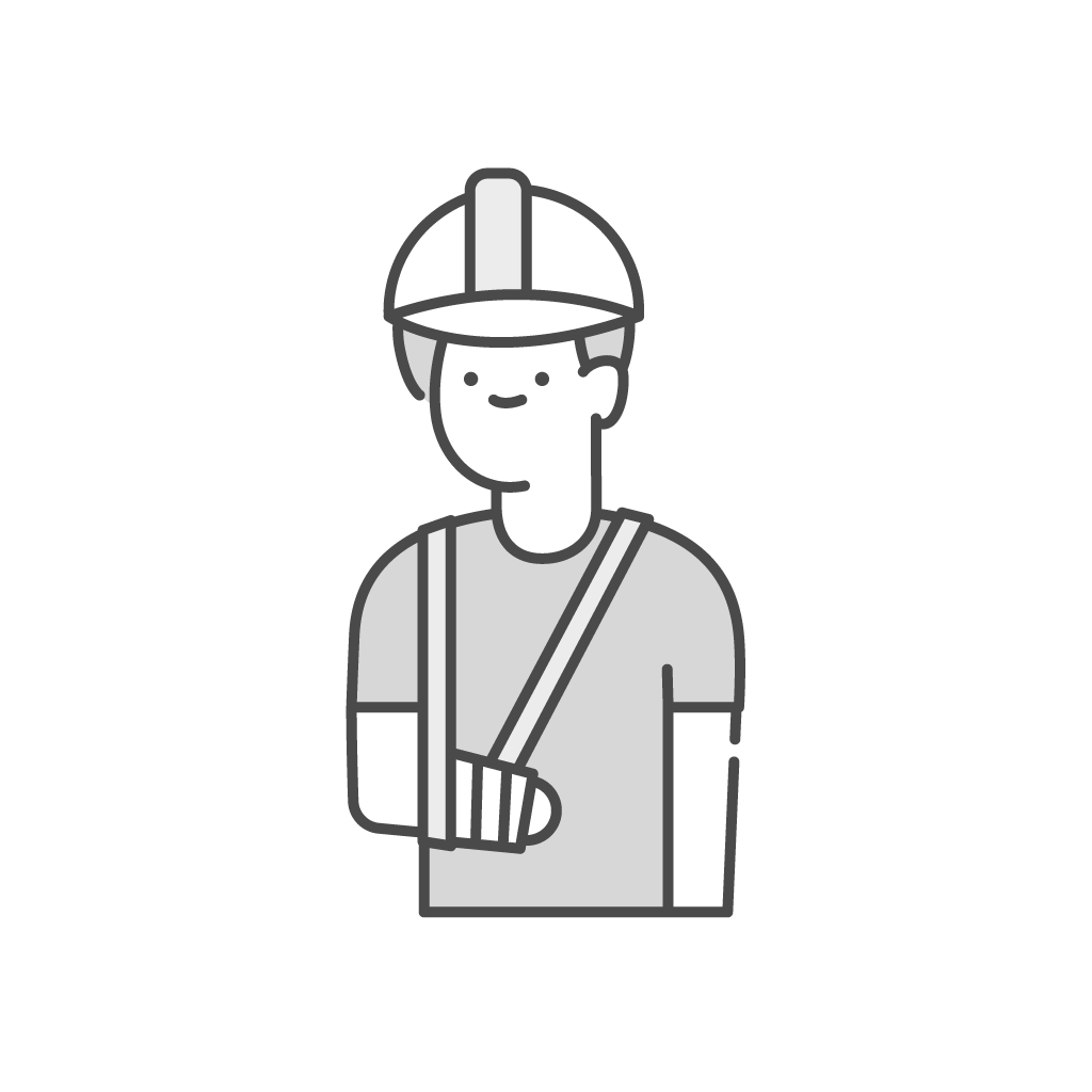 Jump Workers-compansation